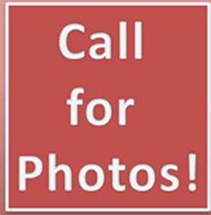 call for photos2