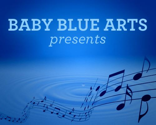 Baby-Blue-Arts-Presents