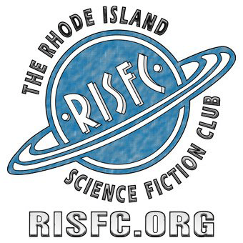 RISFC Sci-Fi Journal Logo 2