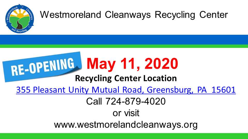 Westmoreland Cleanways Moving Slide2