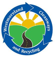 westmoreland cleanways