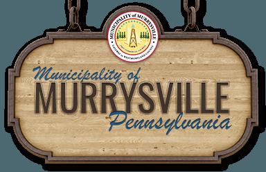Murrysville, PA   Official Website