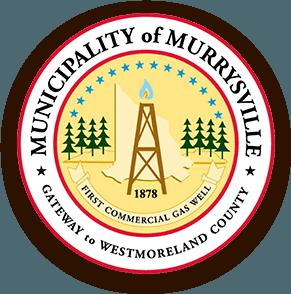 Murrysville, PA | Official Website