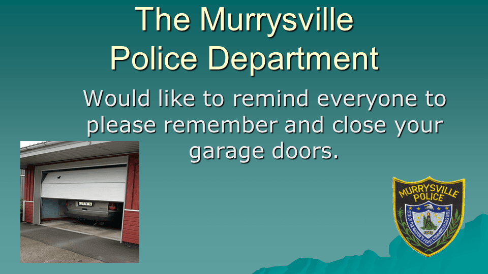 Garage Doors Slide1