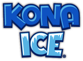 kona_ice_logo Opens in new window